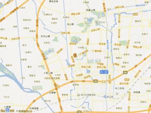 广富林路4855弄小区图片