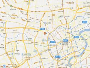 杏杨园小区图片