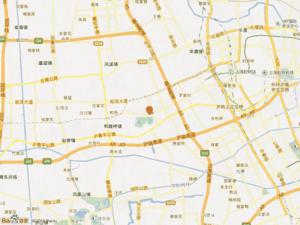 徐泾西路188弄小区图片