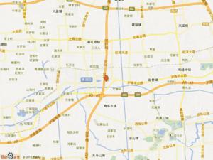 崧泽华城崧文阁小区图片