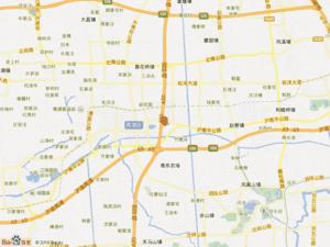 崧泽华城崧文轩小区图片