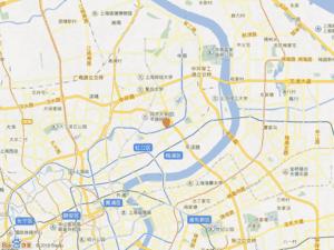 新凤城商务中心小区图片