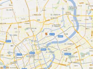 虹诚大厦小区图片