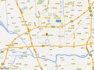 古浦新苑小区图片