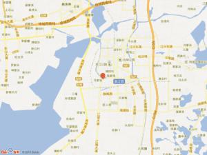 吴江兰景苑小区图片