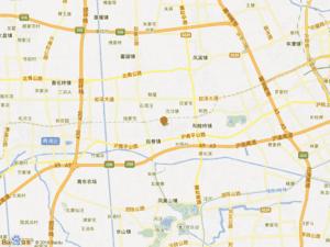 金葫芦新村小区图片