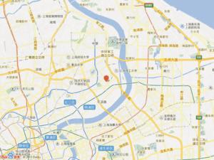 内江路384弄