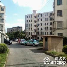 高南新村小区图片