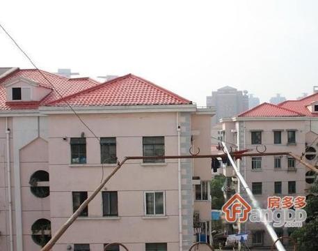 金浦小区(塘桥)