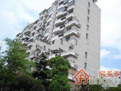 金阳怡景公寓