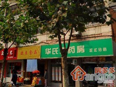 芷江中路363弄