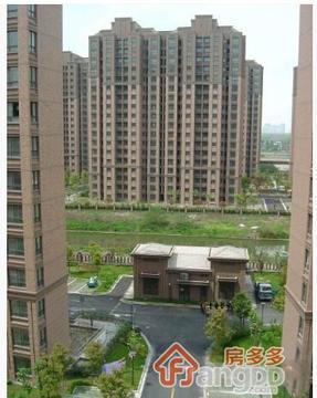 新凯城紫荆苑