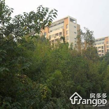 金鸡湖花园(住宅)