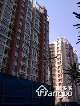 嘉业海悦(公寓)