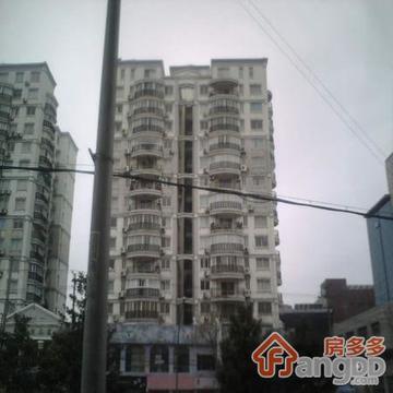 锦丽斯公寓