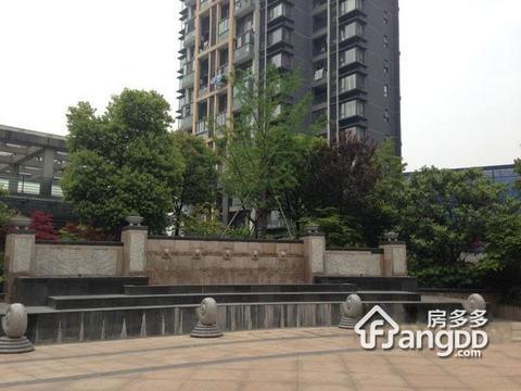 广宇风情苑