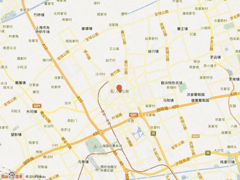 清河路34弄