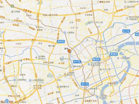 上海之春公寓