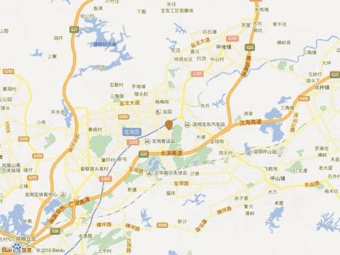 翠竹村小区