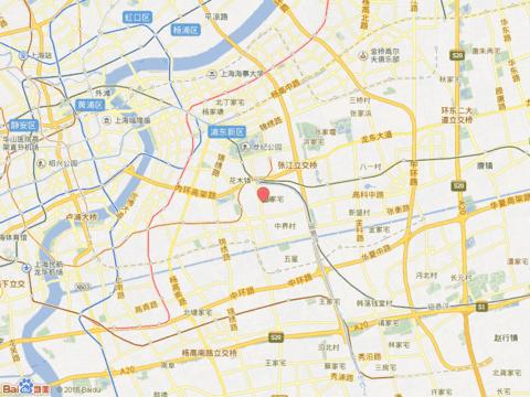 芳华苑(芳华路503弄)