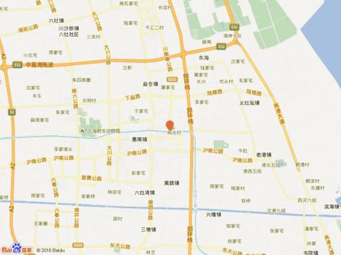 华钜御庭三期(公寓)