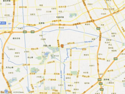新凯城锦昌苑
