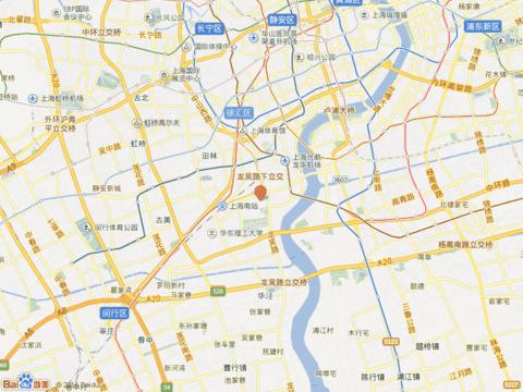 张家园小区