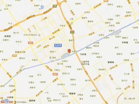 大庆锦绣新城