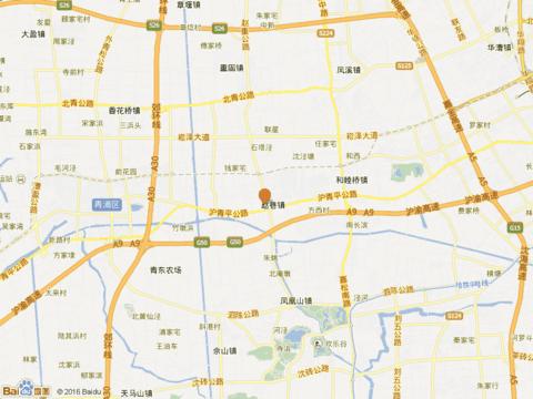 赵重公路94弄