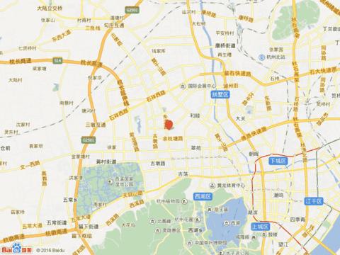 银泰城·悦轩