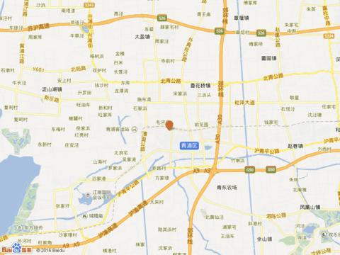 万寿新村玫瑰园