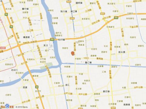 永康城锦宏苑