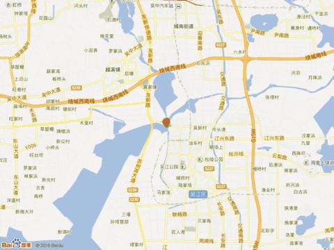 新湖明珠城紫桂苑
