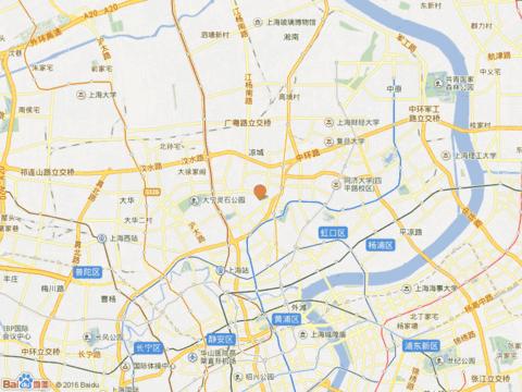 广中路342号