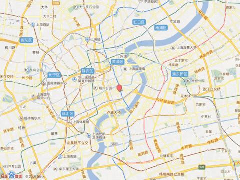 东吴证券大厦