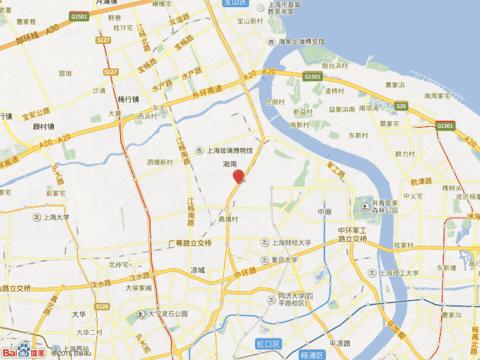 长江南路74号