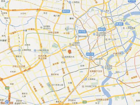 钱江商务广场