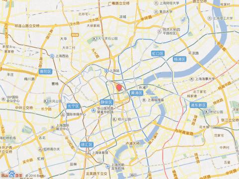 新昌路215弄