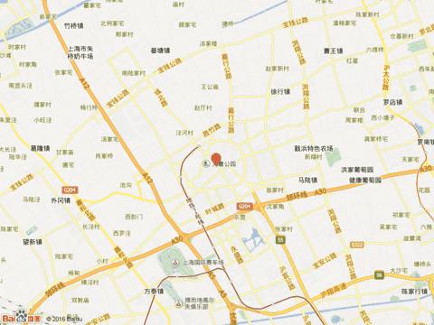 清河路58乙号