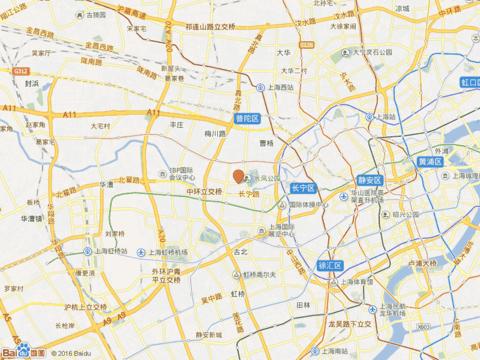 华宏商务中心