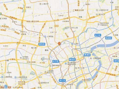 中星经贸大厦