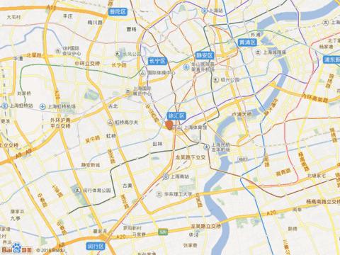 明申中心大厦