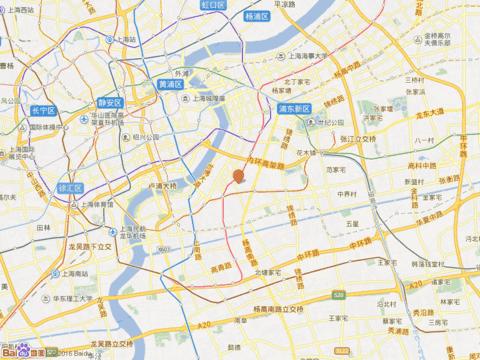 振华企业广场