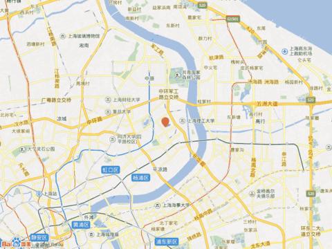 延吉东路174号