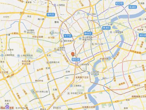 广元西路330号