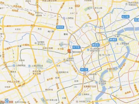 上海绿洲大厦商务酒店