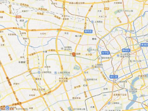 蒲淞北路19号