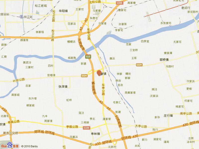 双高商务广场 2居 小区图