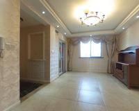 金鹤新城水岸金桥苑 3居 朝南北 电梯房 靠近地铁